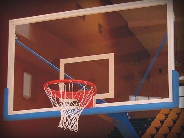 Basketspor